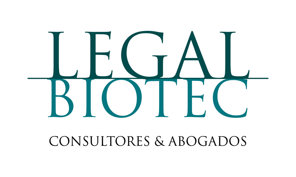 Legalbiotec color